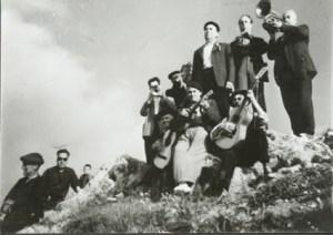 Rondalla-del-Canalero-al-Coll-de-lAlba.bmp