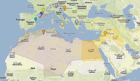 Fes clic a la imatge per accedir al mapa interactiu