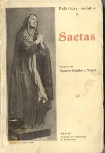 libro_saeta