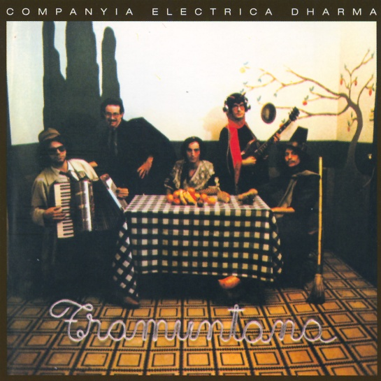 dharma-tramuntana