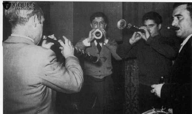 1954_s-mustes-pallaresf-ferregarrofeta_cndxsm