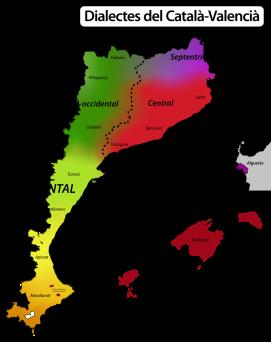 1200px-Dialectes_català_2.svg