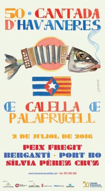 Cartell-cantada-2016