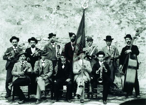 Cobla_de_1909